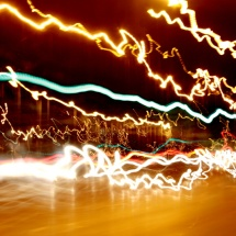 carlight1