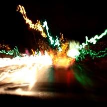 carlight14