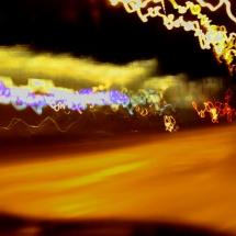 carlight15