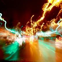 carlight3