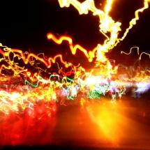 carlight4