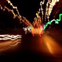 carlight5