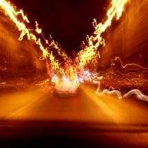 carlight6