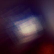 iphonelight3