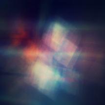iphonelight4