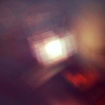 iphonelight6
