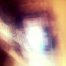 iphonelight9
