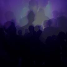 livelight13