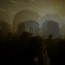 livelight4