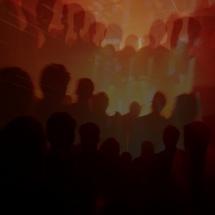 livelight6