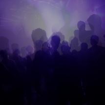 livelight7
